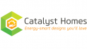 Catalyst Homes 1