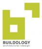 Buildology